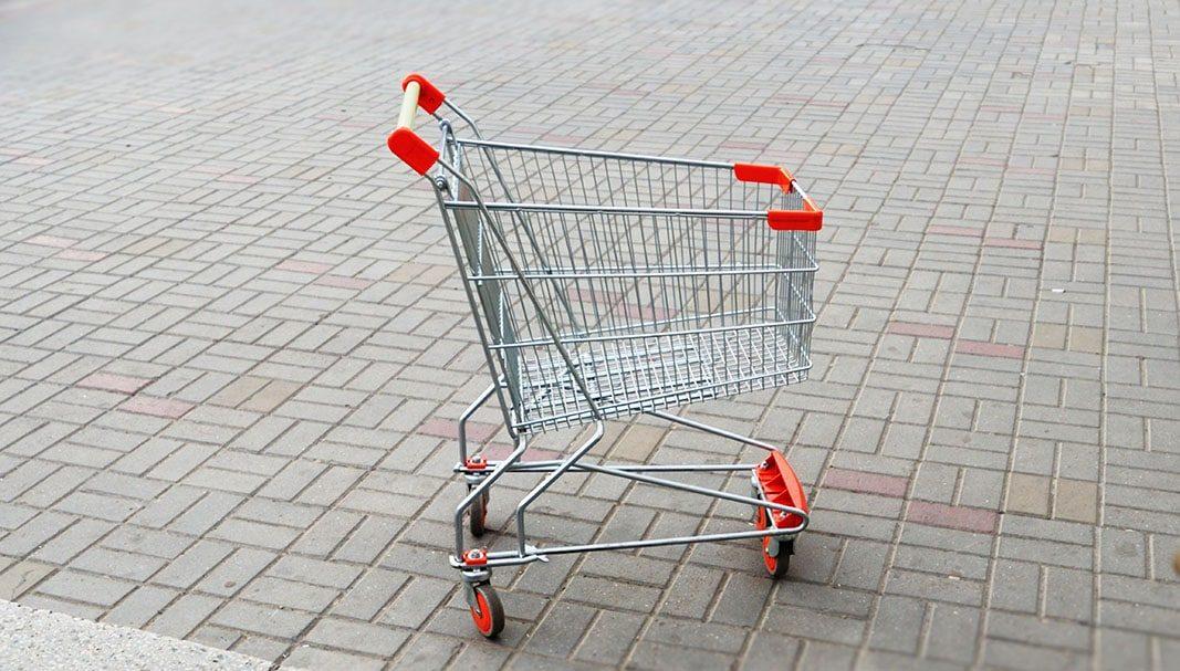Si las compras van bien, la economía también