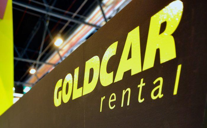 La nueva vida del gigante español del alquiler de coches