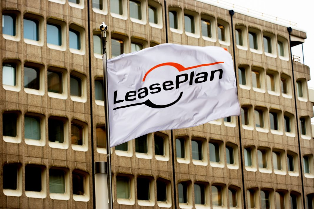 Los nuevos dueños de LeasePlan se estrenan reduciendo el beneficio un 4% en 2016