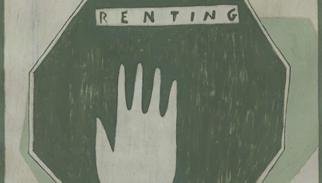 Ocho ediciones del PIVE excluyendo al renting ¿Qué pasa con  el renting, PIVE?