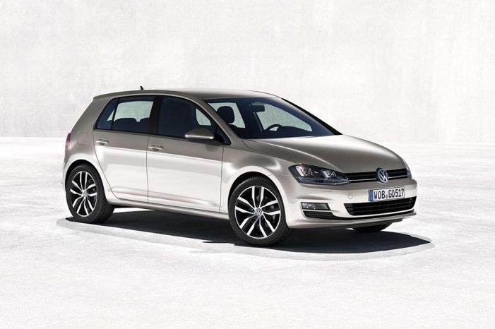 Volkswagen Golf: El más deseado sigue en plena forma