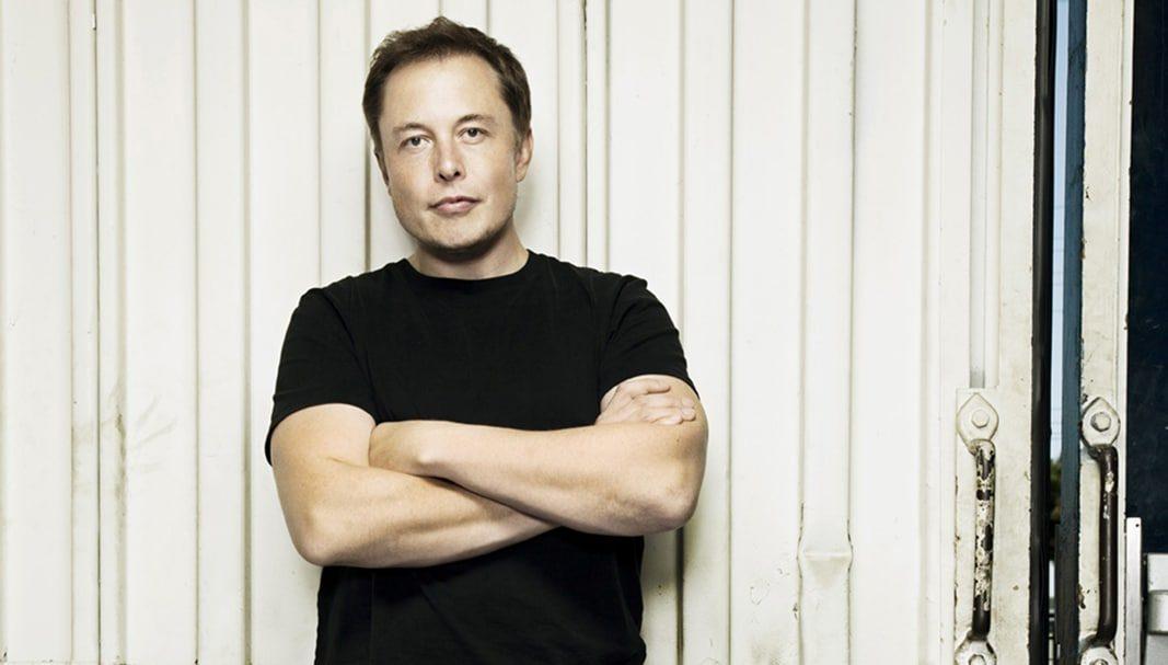 Elon Musk: ¿Nuevo Steve Jobs o simple empresario?