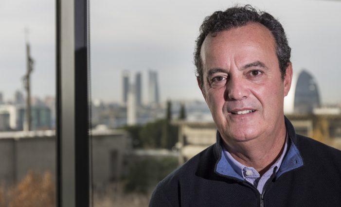 Mazda España reducirá sus ventas un 41% en 2020 por el coronavirus