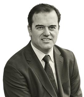 Renault produce un millón de Captur en Valladolid en cuatro años