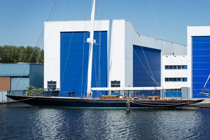 Arquitectura naval de premio for Arquitectura naval pdf