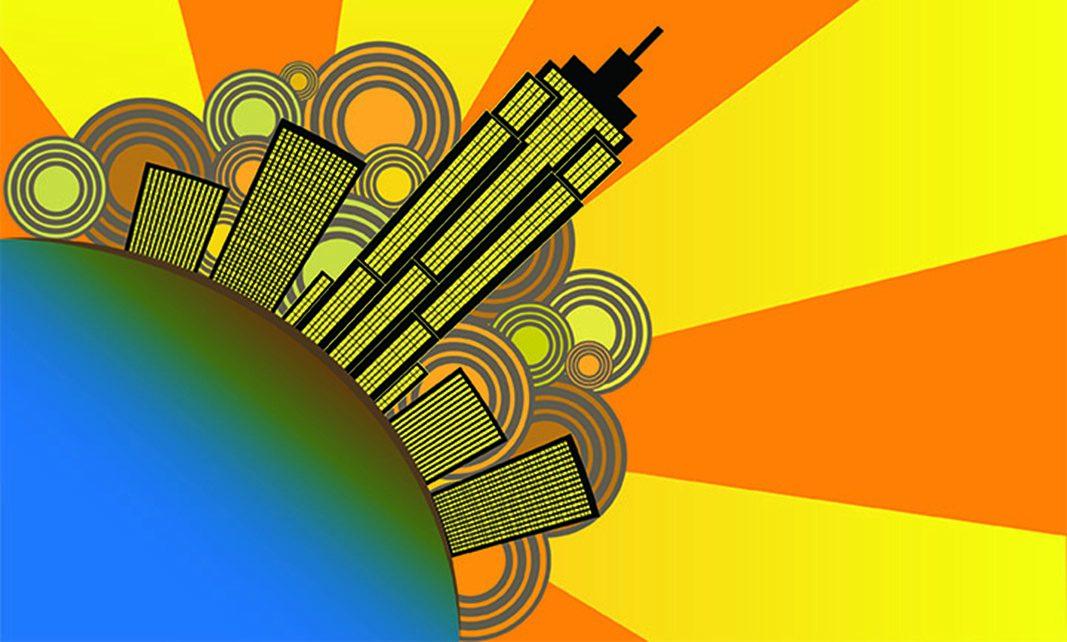 Historias de Nueva York: El apagón más bello del mundo