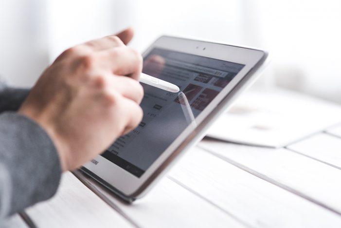 La digitalización de la valoración de un V.O. acortaría un 25% su tiempo de venta