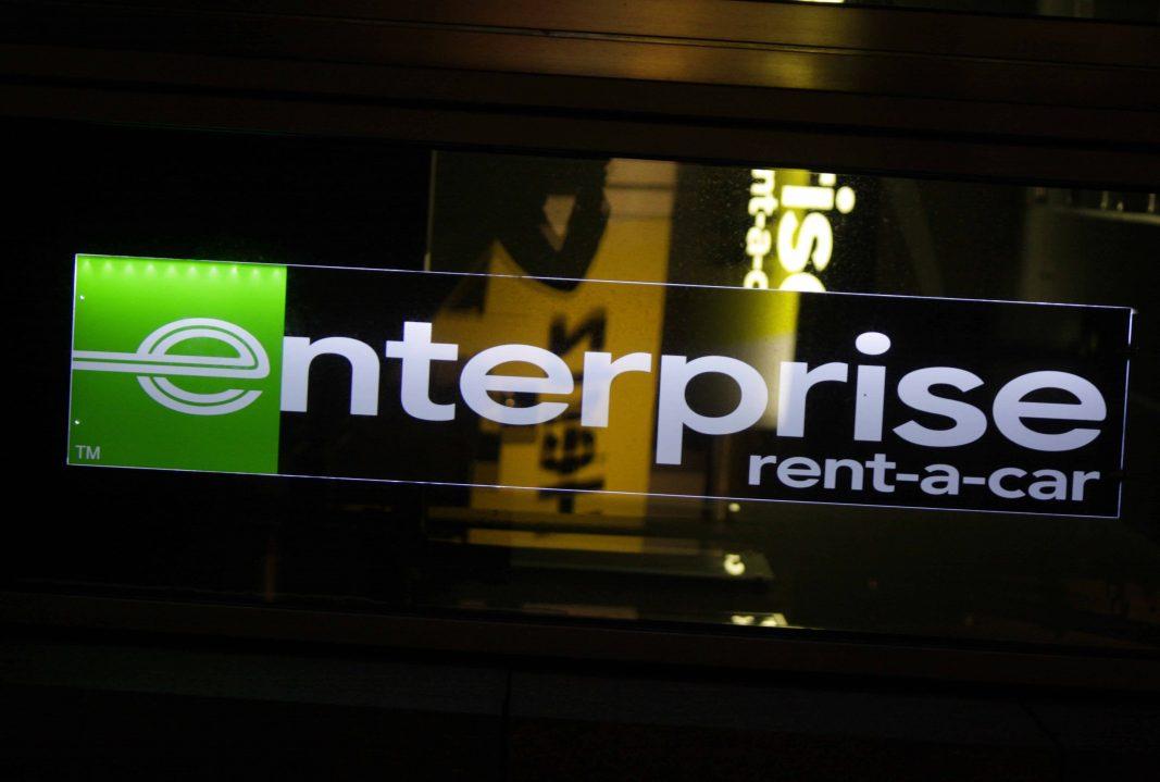 Enterprise Rent A Car prepara a sus empleados para dirigir su propia oficina
