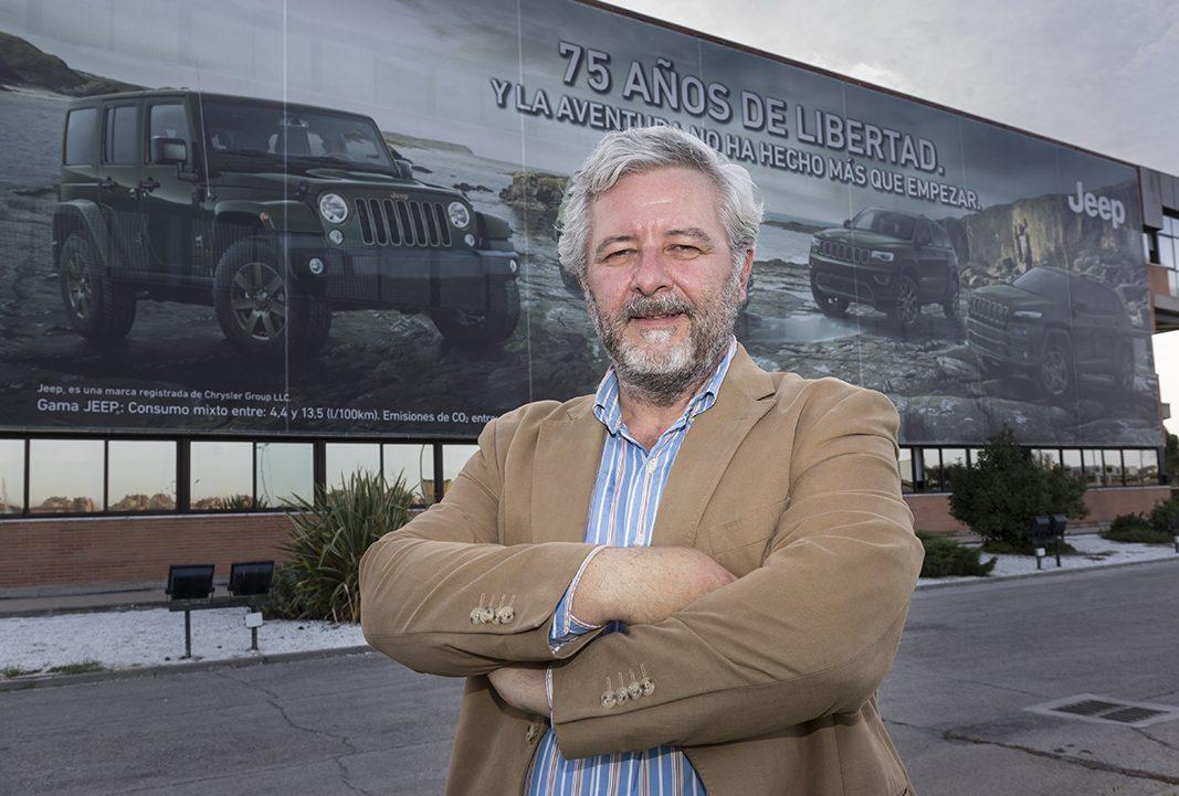 """""""El Plan Pive  no debería renovarse"""""""