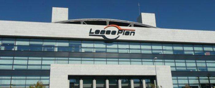 LeasePlan gana un 11% más hasta septiembre