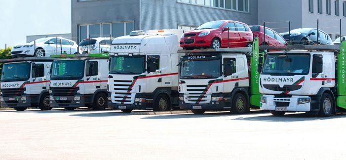Europ Assistance lanza Protrucks para la asistencia de camiones