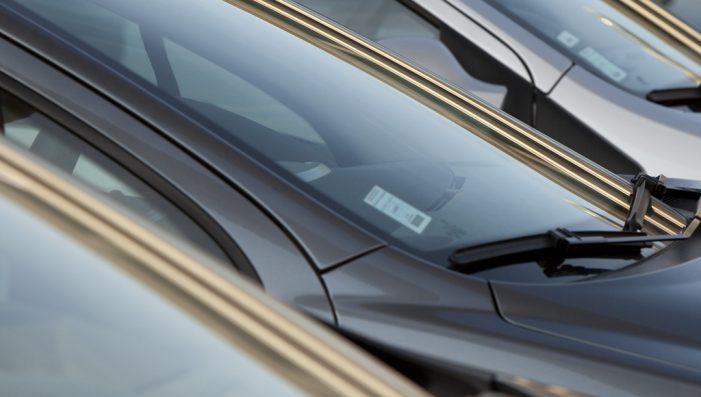 ¿Incorporaría coches autónomos a su flota?