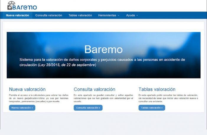 La App Baremo ya cuenta con 11.000 descargas