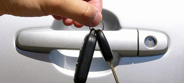 Cómo tramitar online el cambio de titularidad del coche