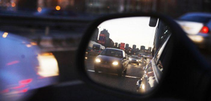 Ganvam desarrolla un servicio online para conocer el distintivo medioambiental de los vehículos