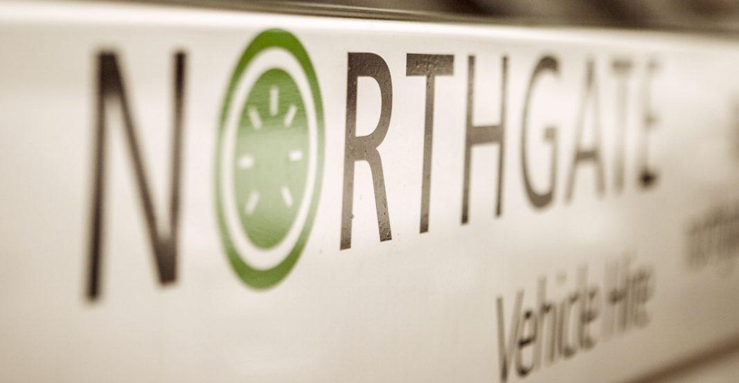 Northgate cambia de jefe entre rumores de venta