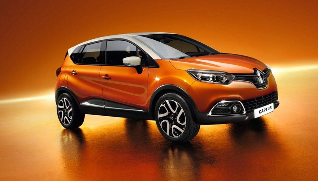 El Grupo Renault aumentó sus ventas un 13,3% en 2016