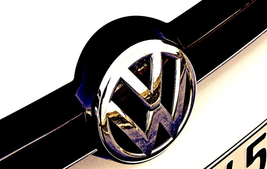 VW cierra el 'dieselgate' en EEUU pagando 4.300 millones más y bate récord de ventas