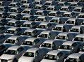 Las ventas de coches usados se hunden en abril y caerán un 26% en 2020