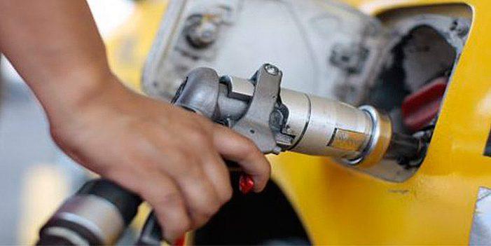 El gas natural, el combustible alternativo más utilizado en España