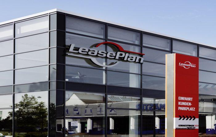 Los dueños de LeasePlan estudian venderla o sacarla a Bolsa al año y medio de comprarla