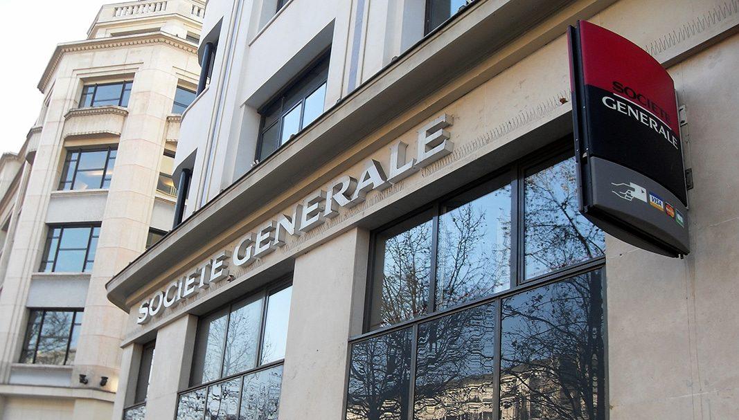 ALD Automotive debutará en Bolsa a mediados de año: Société Générale mantendrá el control accionarial