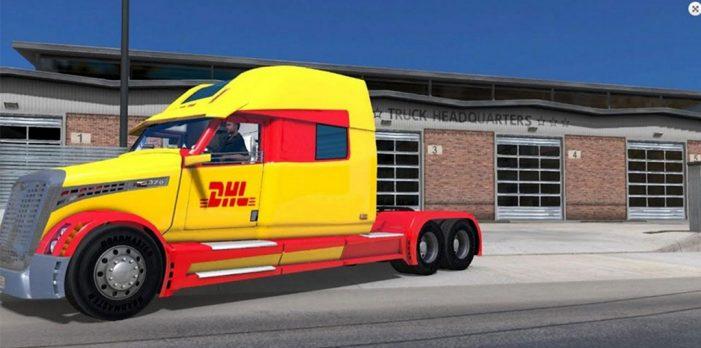 DHL asume la logística de Atyse en España