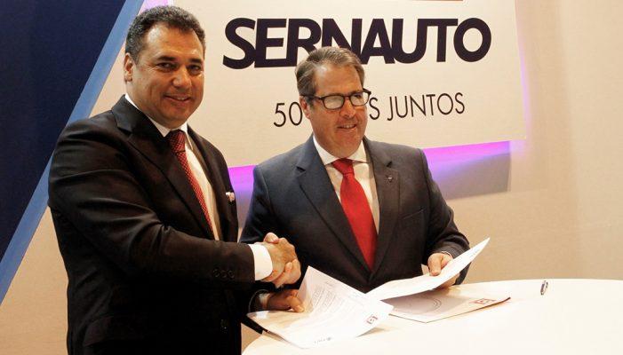 La DGT y Sernauto impulsarán juntos el mantenimiento responsable de los vehículos