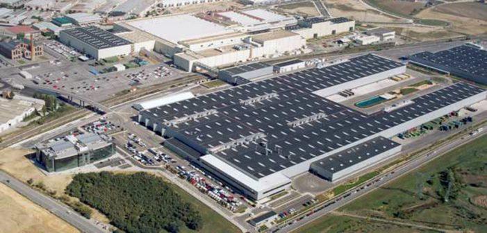 La producción de vehículos se mantiene en los dos primeros meses del año, según Anfac