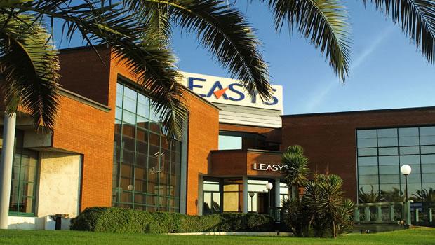 Leasys compra los activos de ER Capital en Reino Unido