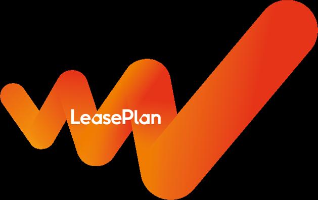 LeasePlan relanza la compañía y cambia su imagen corporativa mundial