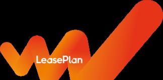 Nueva identidad corporativa de LeasePlan
