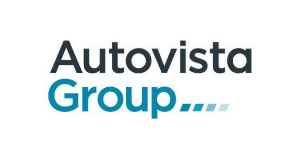 EurotaxGlass muda su nombre a Autovista Group tras cambiar de dueño y refinanciar deuda