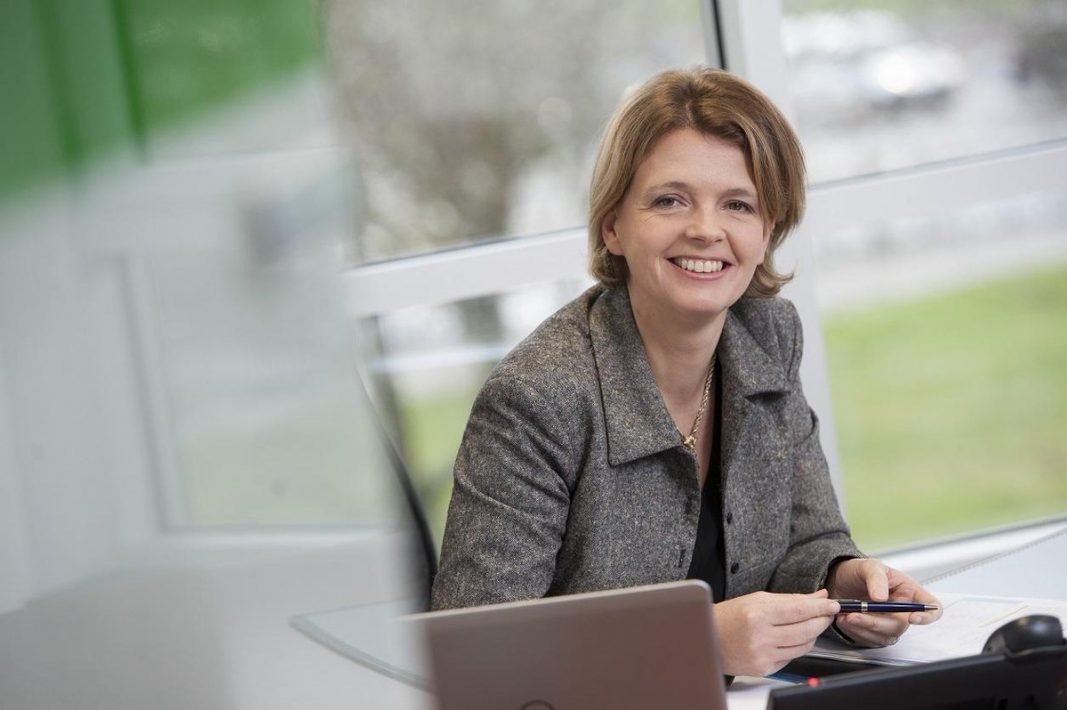 Moody's rebaja un escalón la nota de Europcar: continúa en bono basura