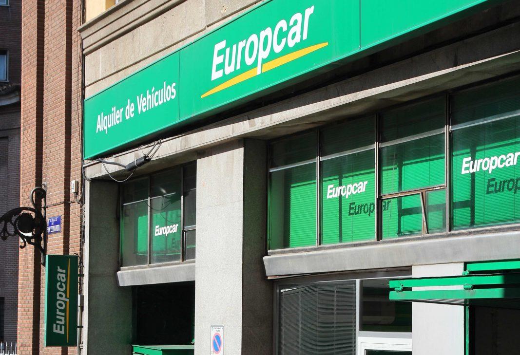 Europcar se sacude pérdidas y ganó 119 millones el año pasado