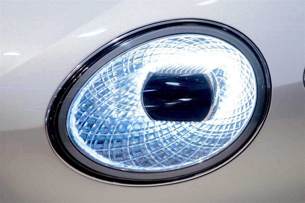Ginebra '17: Tecnología y eficiencia a raudales para los nuevos coches de empresa y renting