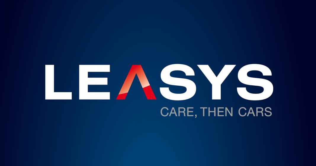El grupo Fiat Chrysler crea Leasys, su propia marca de renting en España
