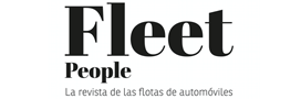 logo-FleetPeople