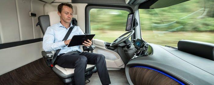 El gigante de la informática Intel pega el salto a la conducción autónoma con la compra de Mobileye por 15.000 millones
