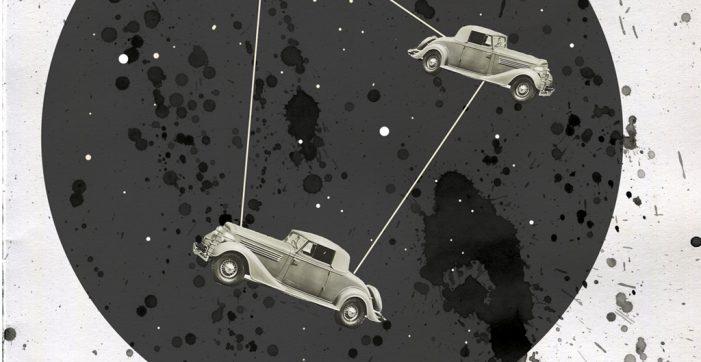 Los fabricantes de automóviles buscan la alianza definitiva