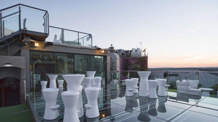 Ocho planazos de Terraceo en Madrid, los mejores gastrobares