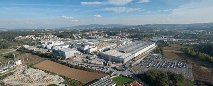 Continental invertirá 150 millones de euros en su planta portuguesa