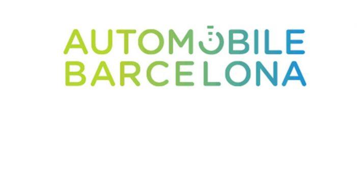 Llega el Automobile Barcelona con más tecnología y conectividad