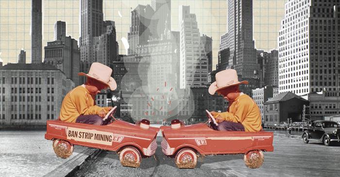 El seguro de automóviles apunta sus próximos retos con muy buena letra (Unespa)