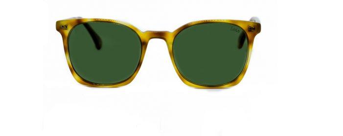 Lois lanza su nueva colección de gafas de sol 2017