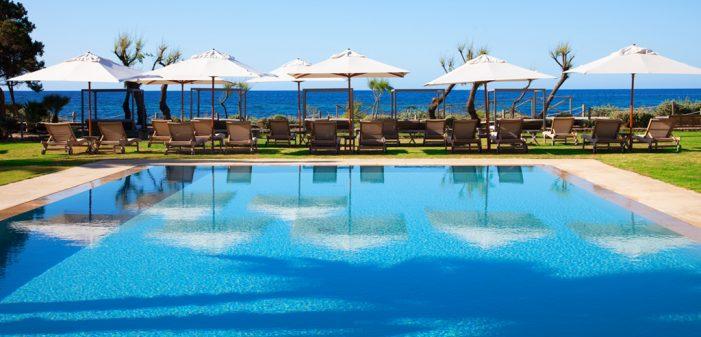 Gecko Beach Club se instala en Formentera