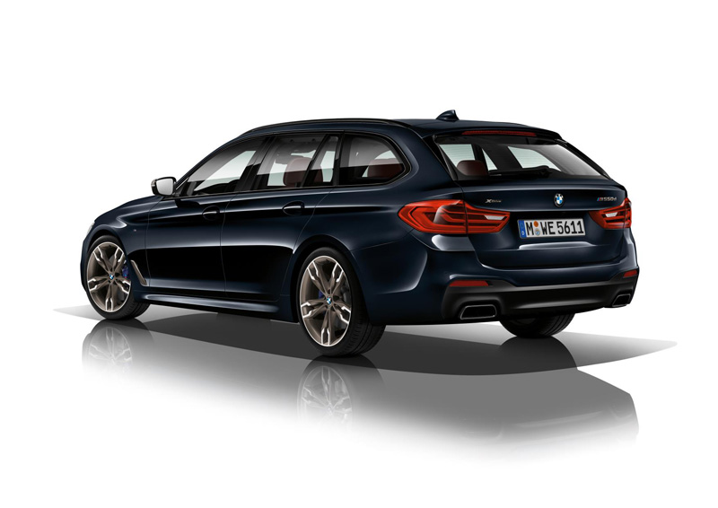 P90255114_highRes_the-new-bmw-m550d-xd