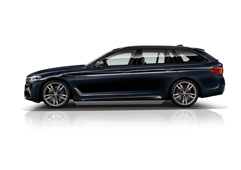 P90255117_highRes_the-new-bmw-m550d-xd