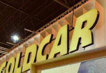 Goldcar, Europcar