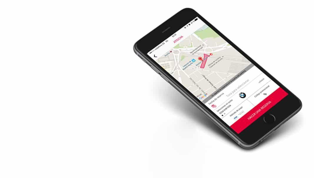 Bipi, la App de llollo Mobility, multiplica por 10 los usuarios en España